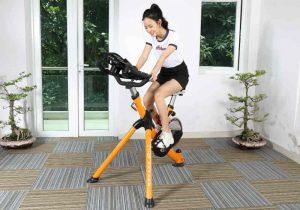 bán xe đạp thể thao