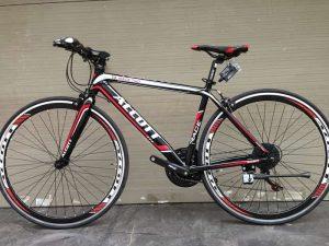 mua xe đạp thể thao cũ