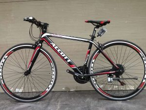 xe đạp thể thao cũ giá rẻ