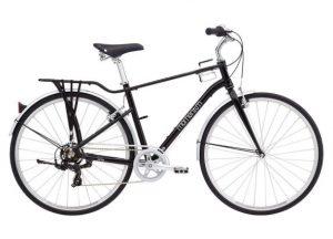 Xe đạp thể thao người lớn