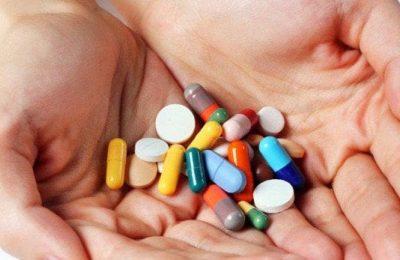 bệnh trĩ uống thuốc tây có khỏi không
